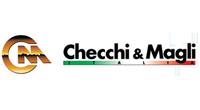 Checchi & Magli