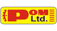 POM Ltd.