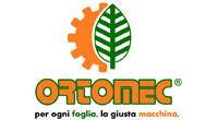 ORTOMEC
