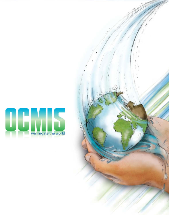 Ocmis_002